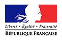 Conseil Supérieur de la Fonction Publique Territoriale logo